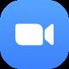 Android ZOOM Cloud Meetings Resim