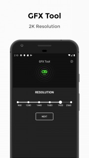 Game Booster 4x Faster Pro - GFX Tool & Lag Fix Resimleri