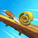 Spiral Roll Android