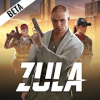 Android Zula Mobile: Online FPS Resim