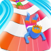 aquapark.io Android
