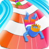 Android aquapark.io Resim