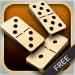Dominoes Elite Android
