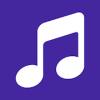 Android Şarkı Evreni - Müzik İndirme Programı Resim
