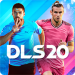 Dream League Soccer 2020 Android