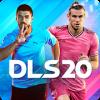 Android Dream League Soccer 2020 Resim