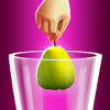 Android Blend It 3D Resim