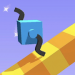 Draw Climber Android