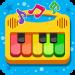 Piyano Çocukları - Müzik ve Şarkılar Android
