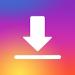 InsTake - Instagram İçin Fotoğraf ve Video İndir Android