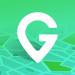 GoLocator Android