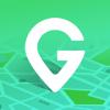 Android GoLocator Resim