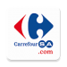 CarrefourSA Online Market Android