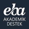 Android EBA Akademik Destek Resim