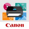 Android Easy-PhotoPrint Editor Resim