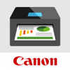 Android Canon Print Service Resim