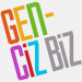 GencizBiz Android