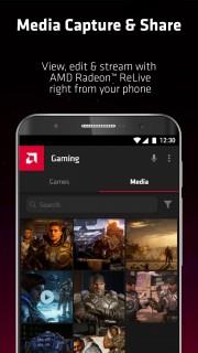 AMD Link Resimleri