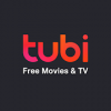 Android Tubi TV - Ücretsiz TV ve Film Resim
