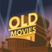 Old Movies - Oldies but Goldies Android