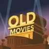 Android Old Movies - Oldies but Goldies Resim