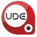 Uyap Doküman Editör Android