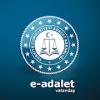 Android e-adalet vatandaş Resim