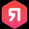Android ReverX - magic reverse video Resim