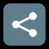 Android Kolay Paylaşım: WiFi Dosya Aktarımı Resim