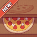 İyi Pizza, Güzel Pizza Android