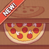 Android İyi Pizza, Güzel Pizza Resim