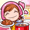 Android Cooking Mama: Let's cook! Resim