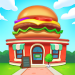 Cooking Diary®: Best Tasty Restaurant & Cafe Game Android