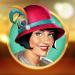June's Journey - Gizli Nesne Gizem Oyunu Android