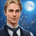 Ravenhill®: Hidden Mystery Android