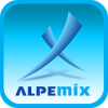 Android Alpemix Uzak Masaüstü Resim