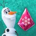 Disney Frozen Free Fall Android