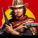 Wild Frontier Android