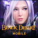 Black Desert Mobile Android