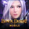 Android Black Desert Mobile Resim