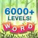 Word Life - Kare Bulmaca Android