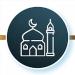 Muslim Pocket - Ezan Vakti, Namaz Saati, Kur'an Android