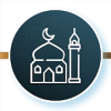 Android Muslim Pocket - Ezan Vakti, Namaz Saati, Kur'an Resim