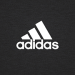 adidas Android