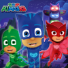 Android PJ Masks(TM): PijaMaskeliler Resim
