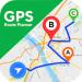 GPS Rota planlamacı : navigasyon & Rota bulucusu Android