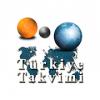 Android Türkiye Takvimi Resim
