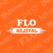 Flo Dijital Android