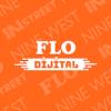 Android Flo Dijital Resim