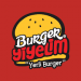 Burger Yiyelim Android